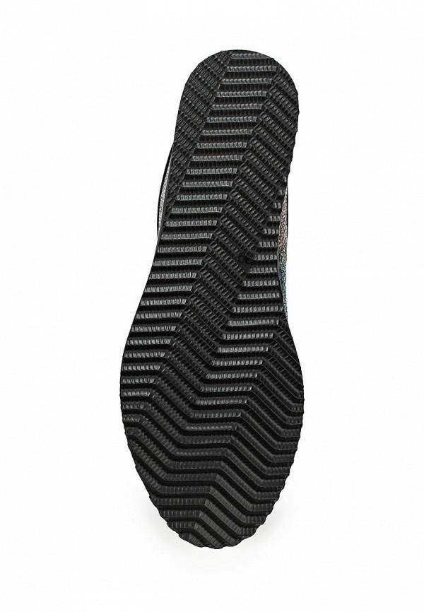 Женские ботинки Allegri 613-3-025: изображение 3
