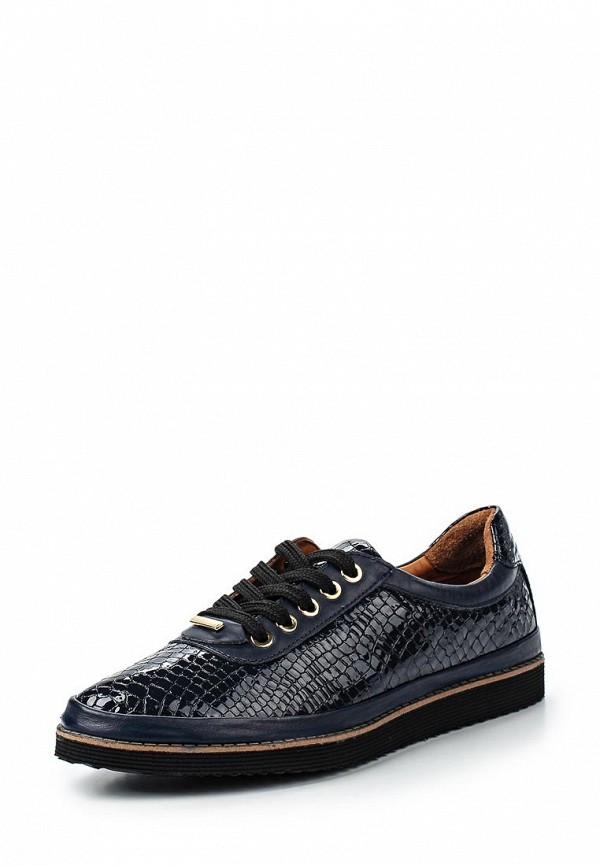 Женские ботинки Allegri 613-3: изображение 1