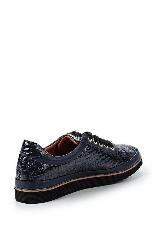 Женские ботинки Allegri 613-3: изображение 2