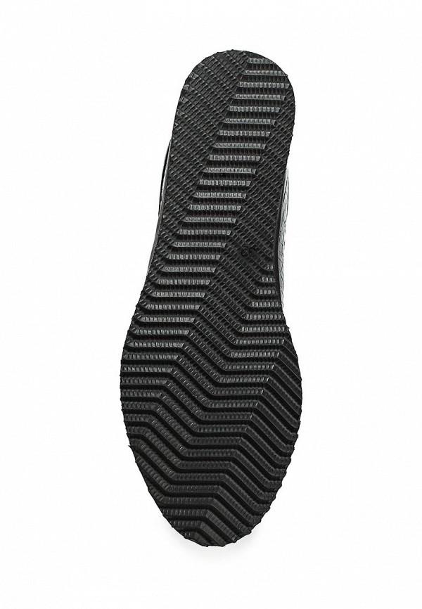 Женские ботинки Allegri 613-3: изображение 3