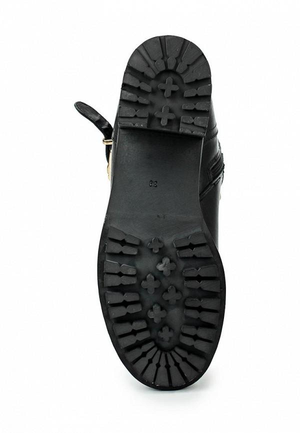 Сапоги на каблуке Allegri 113819: изображение 3