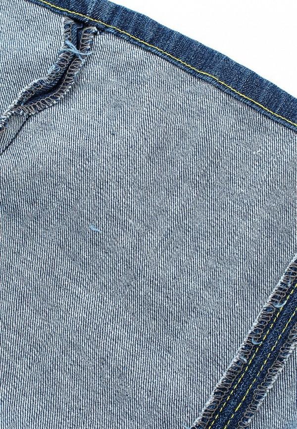 Сапоги на плоской подошве Allegri 34-9-10: изображение 5