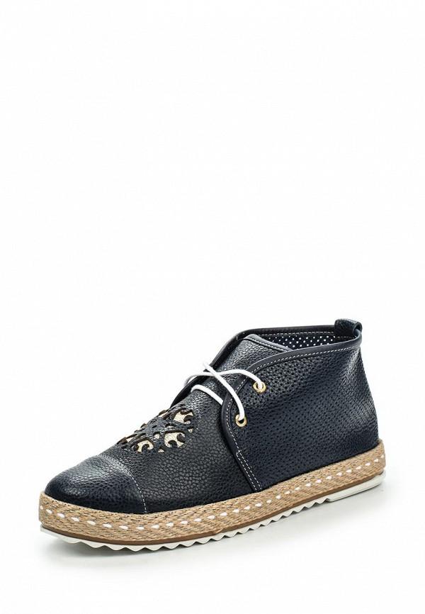 Женские ботинки Allegri 158-98: изображение 1