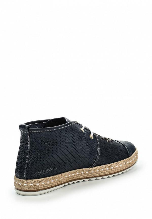 Женские ботинки Allegri 158-98: изображение 2
