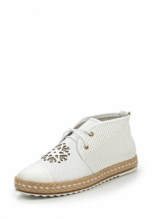Женские ботинки Allegri 158-84: изображение 1