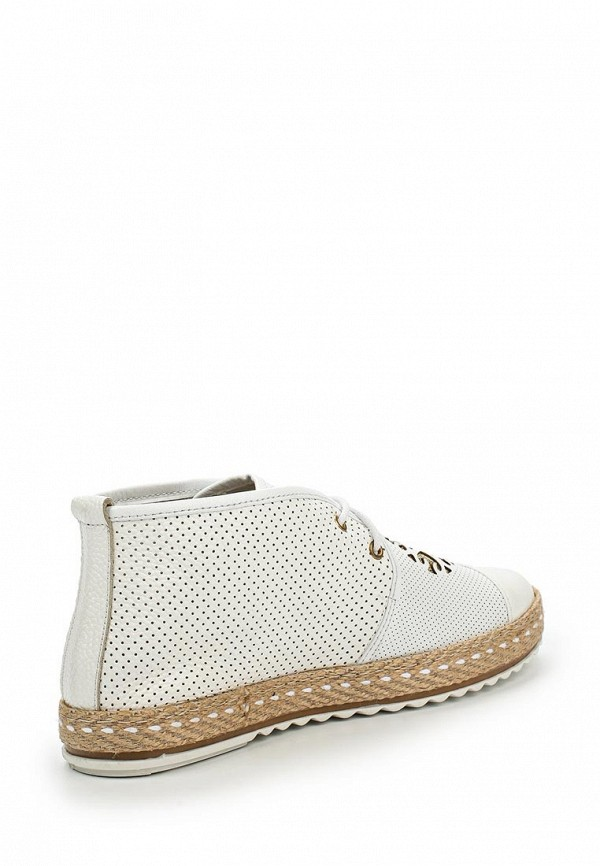 Женские ботинки Allegri 158-84: изображение 2
