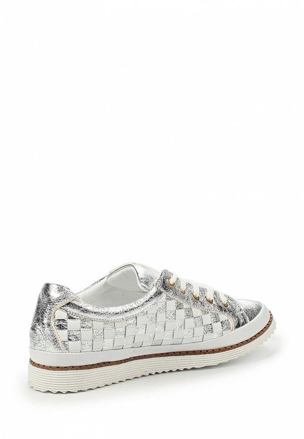 Женские ботинки Allegri D16YA-0117: изображение 2