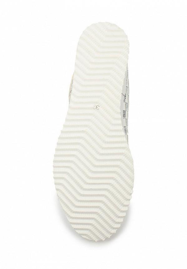 Женские ботинки Allegri D16YA-0117: изображение 3