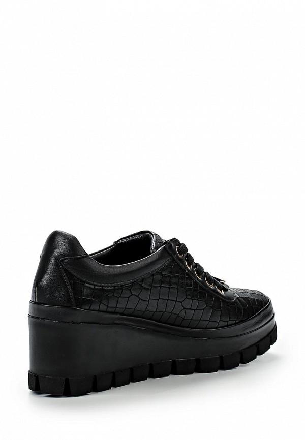 Женские ботинки Allegri D16YA-124-2: изображение 2