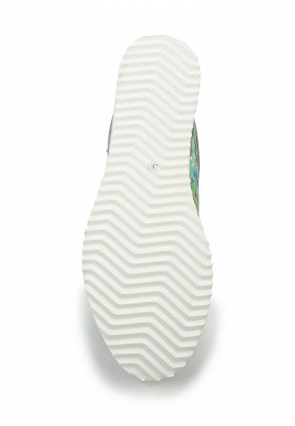 Женские ботинки Allegri D16YA-3040: изображение 3