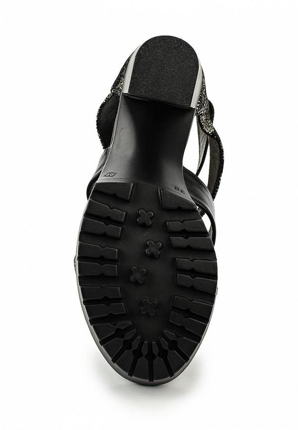 Босоножки на каблуке Allegri D16YA-3825: изображение 3