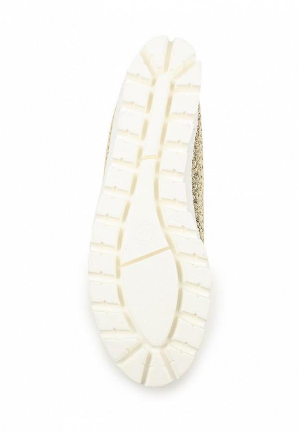 Женские ботинки Allegri D16YA-С073: изображение 3