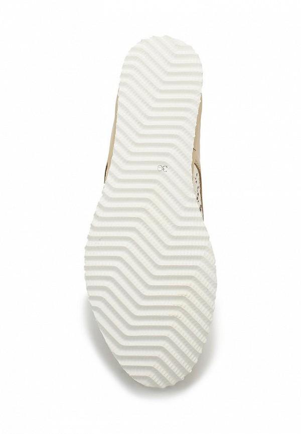 Женские ботинки Allegri D16YA-С075: изображение 7