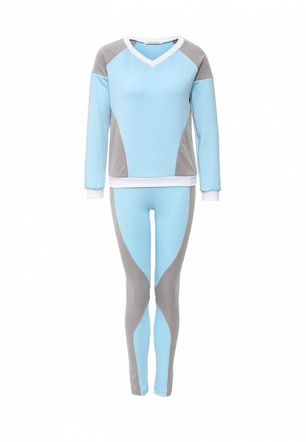 Спортивный костюм Allegri 145-1: изображение 1