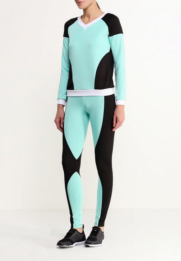 Спортивный костюм Allegri 145-2: изображение 3