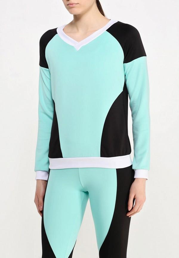 Спортивный костюм Allegri 145-2: изображение 4
