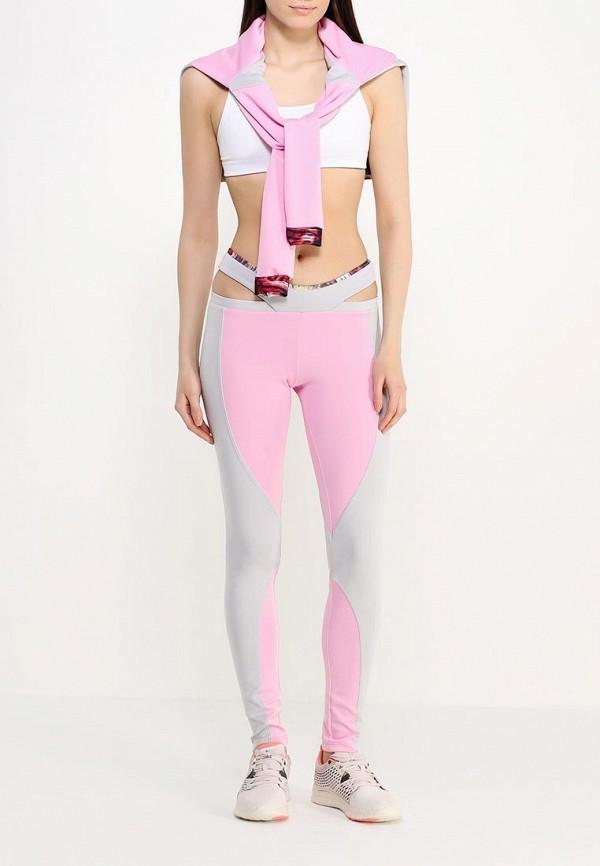 Спортивный костюм Allegri 145-3: изображение 6
