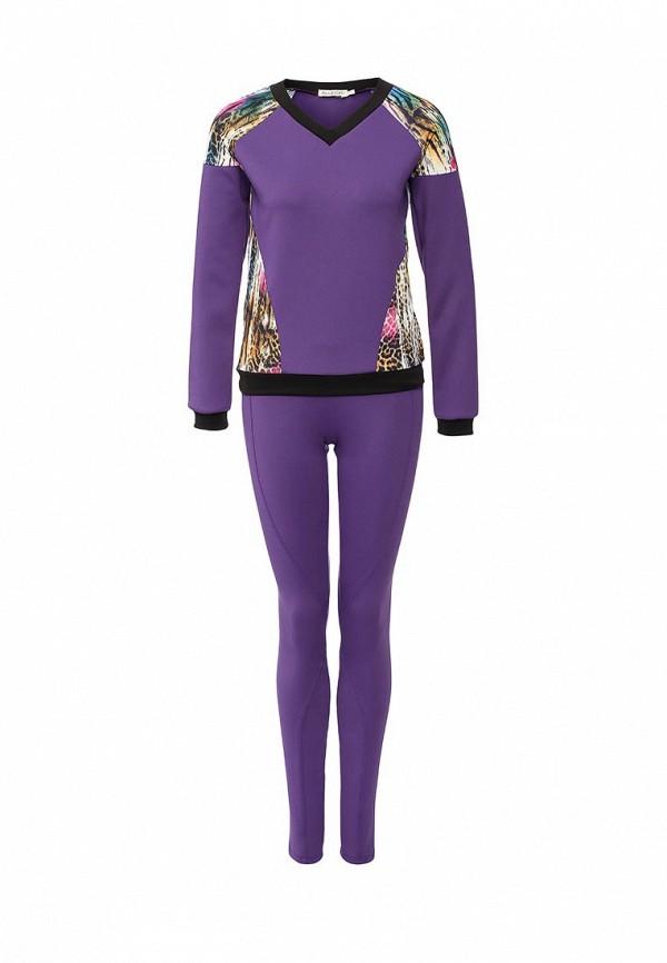 Спортивный костюм Allegri 145-4