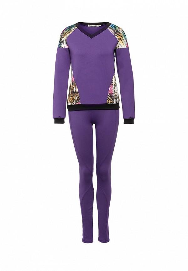 Спортивный костюм Allegri 145-4: изображение 2