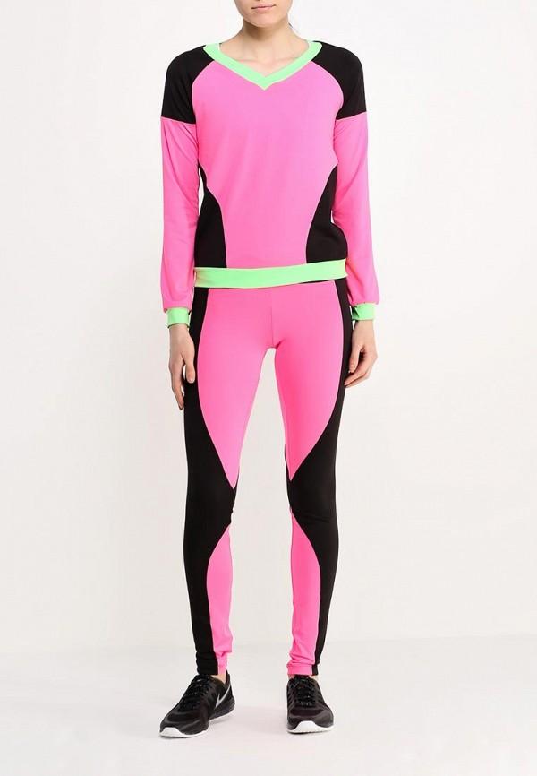 Спортивный костюм Allegri 145-5: изображение 4