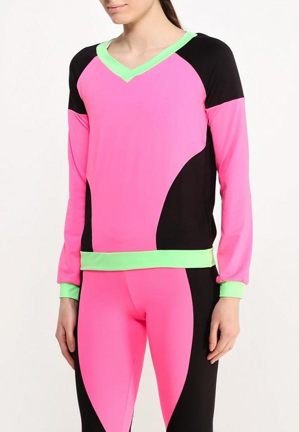 Спортивный костюм Allegri 145-5: изображение 8