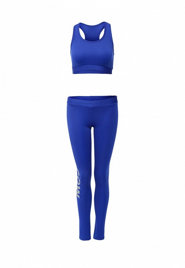 Спортивный костюм Allegri 159-2: изображение 1