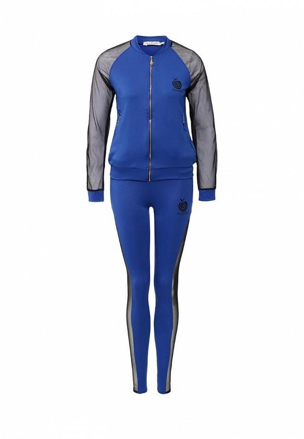 Спортивный костюм Allegri 131-1: изображение 1