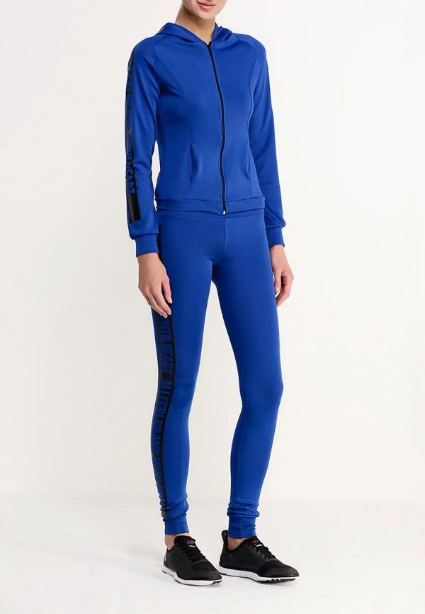 Спортивный костюм Allegri 136-1: изображение 2
