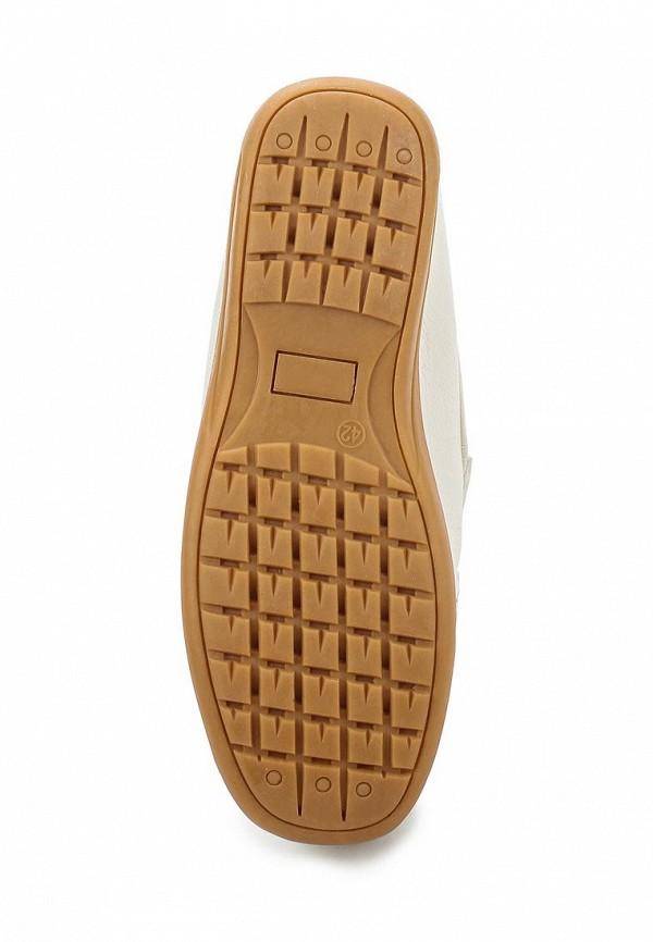 Мужские мокасины Alizea by WS Shoes C-01-12: изображение 3