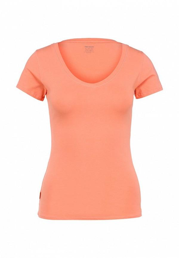 Домашняя футболка Alla Buone 7047: изображение 2