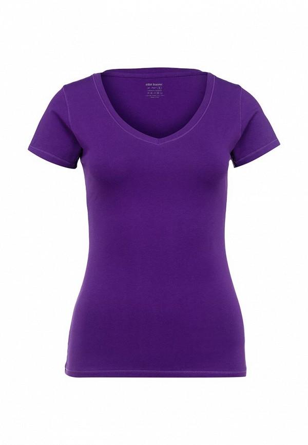 Домашняя футболка Alla Buone 7047: изображение 1