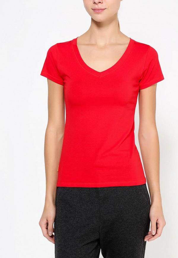 Домашняя футболка Alla Buone 7047: изображение 3