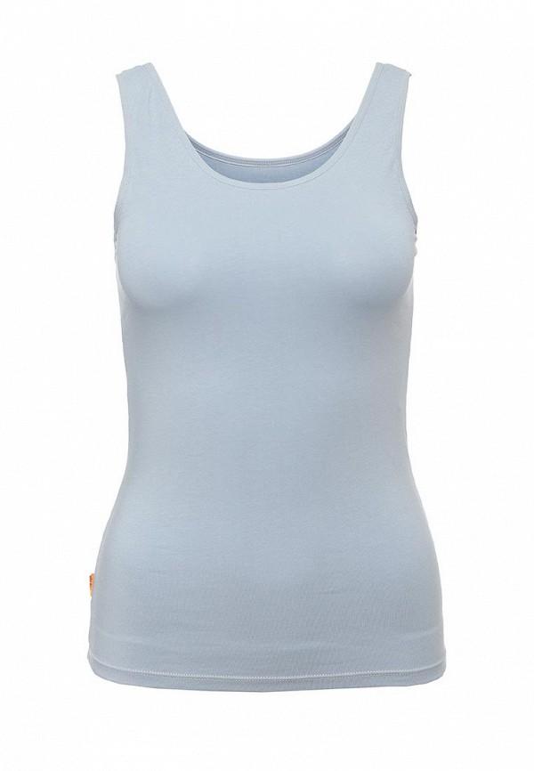 Домашняя футболка Alla Buone 7028: изображение 2