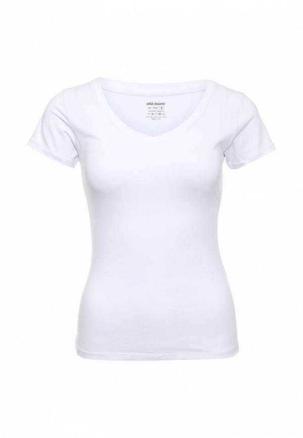 Домашняя футболка Alla Buone 7047: изображение 6