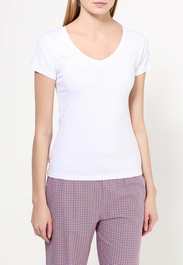 Домашняя футболка Alla Buone 7047: изображение 9