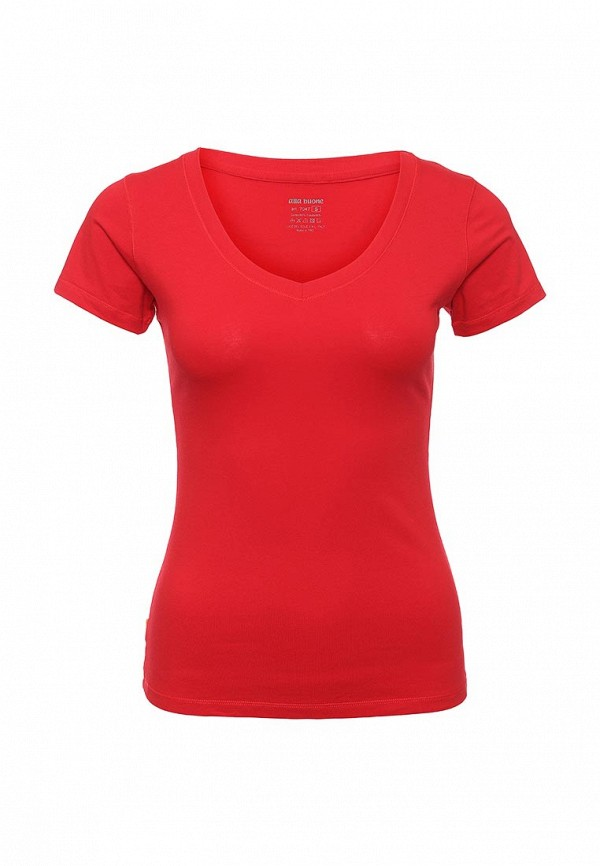 Домашняя футболка Alla Buone 7047: изображение 7