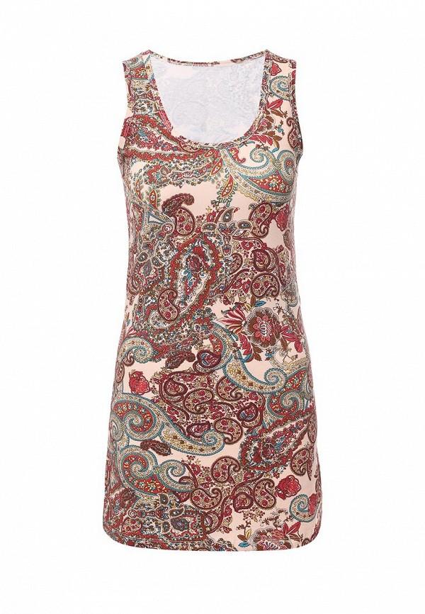 Платье домашнее Alla Buone