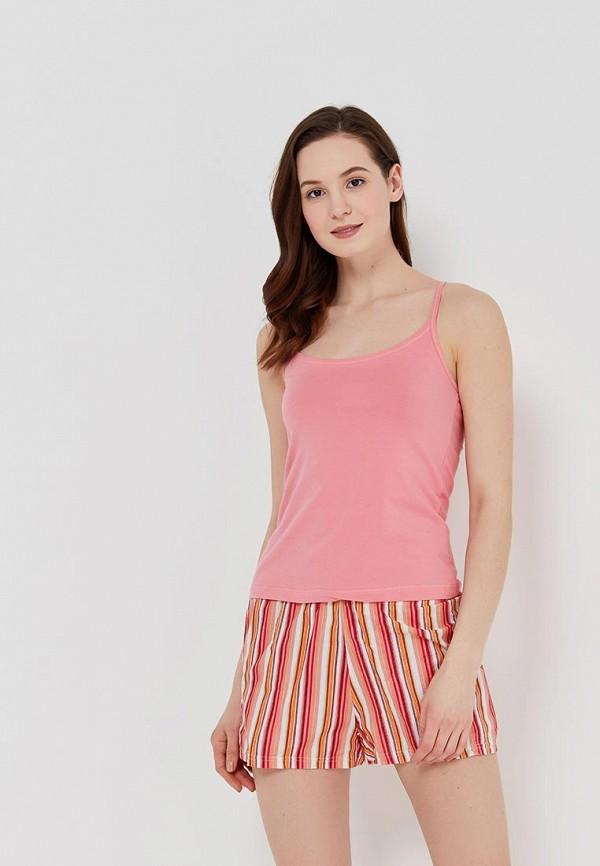 Пижама Alla Buone