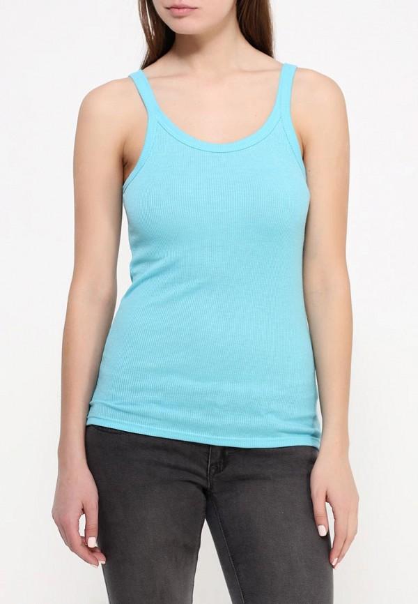 Домашняя футболка Alla Buone 7041: изображение 4