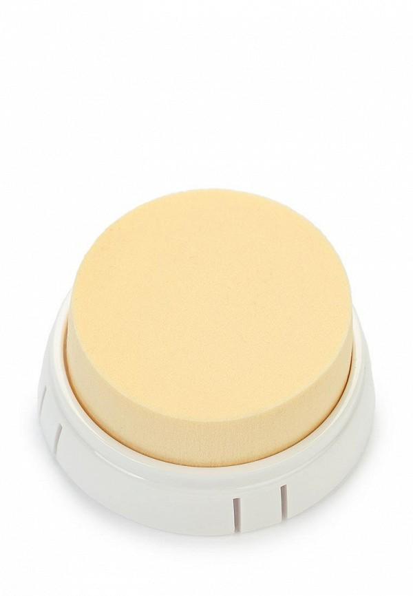 Спонж-насадка Almea Sponge brush head. Сменная для увлажнения кожи Clariskin