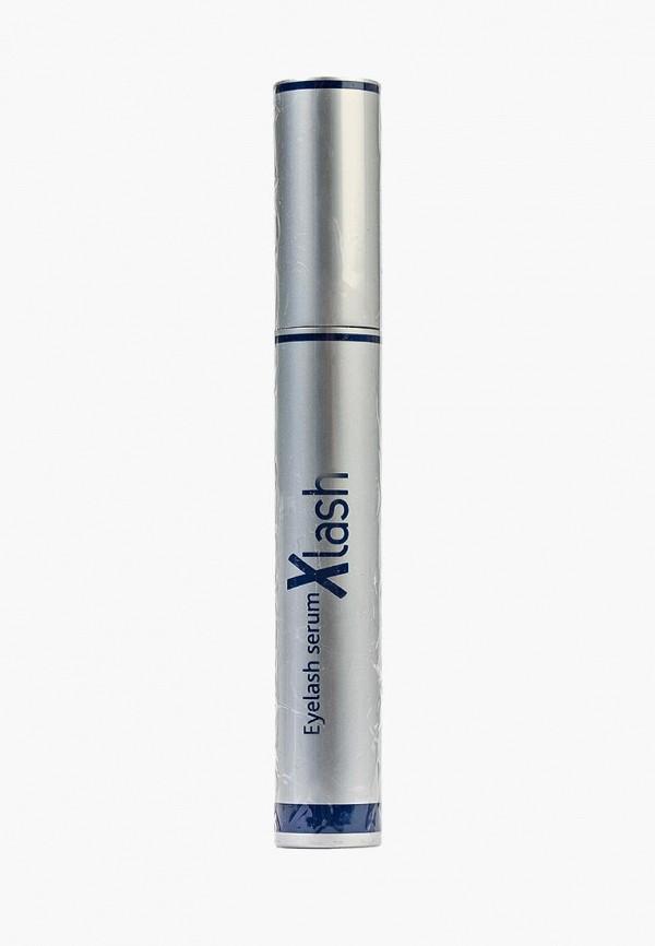 Сыворотка для ресниц Almea Almea AL042LWFYR01 гипоаллергенное средство для роста ресниц almea xlash sense