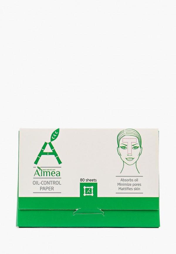 Салфетки матирующие Almea Almea AL042LWFYR31 массажеры и аппараты almea almea al042lwfyr16