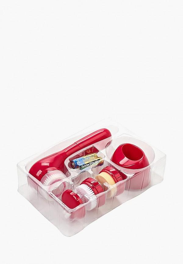 Прибор для очищения лица Almea Almea AL042LWIUL65 прибор для приготовления пончиков ariete 189