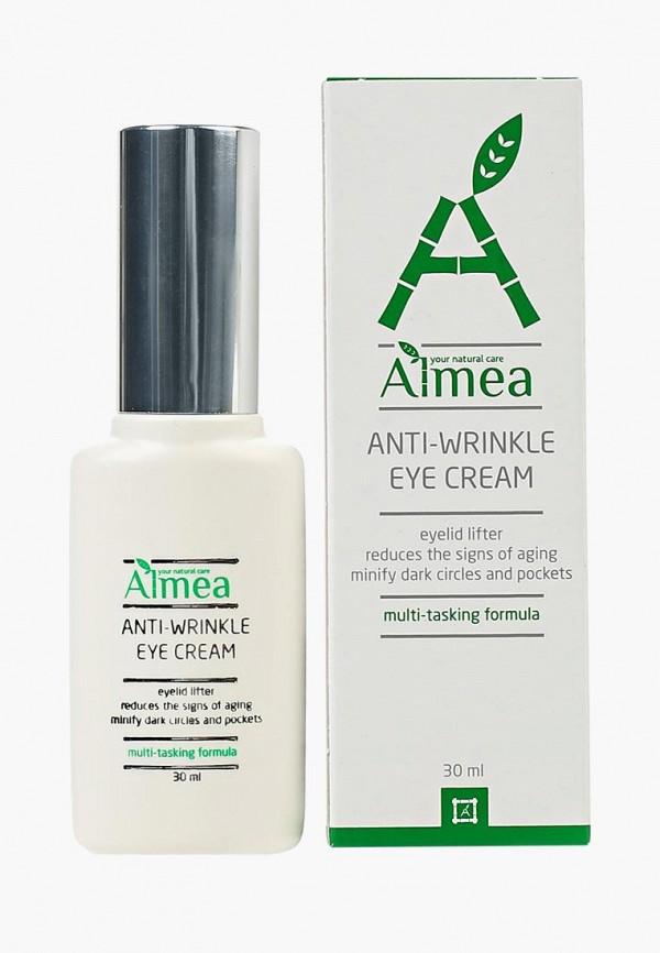 Крем для кожи вокруг глаз Almea Almea AL042LWIUL69