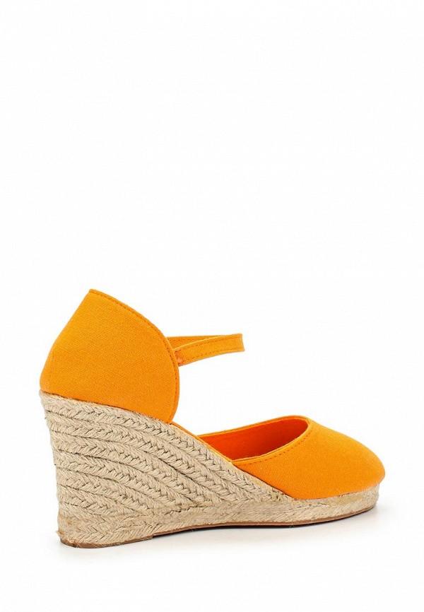 Женские туфли Alex Silva A320505: изображение 2