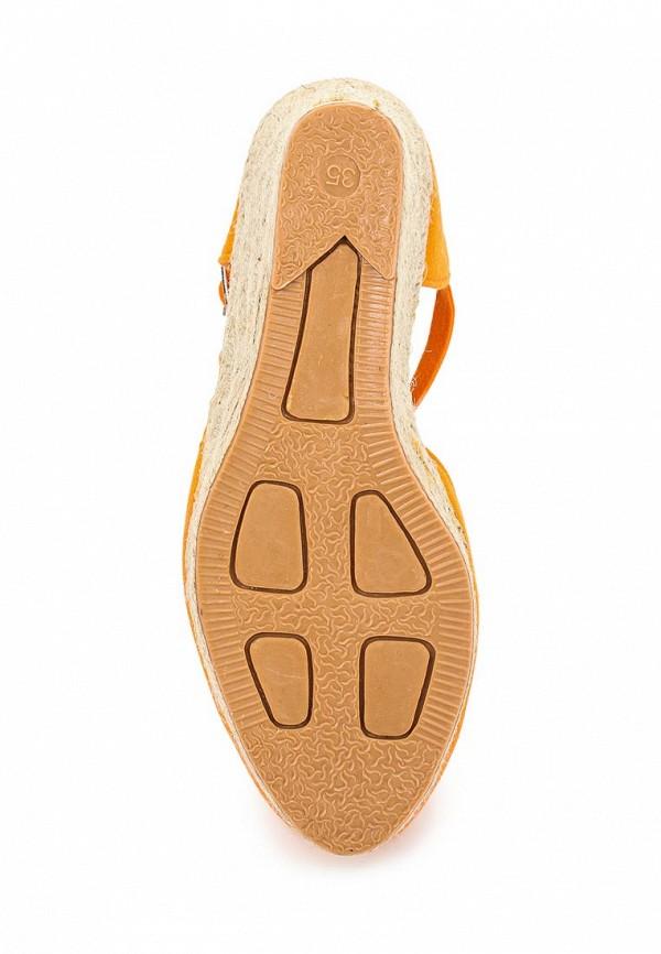 Женские туфли Alex Silva A320505: изображение 3