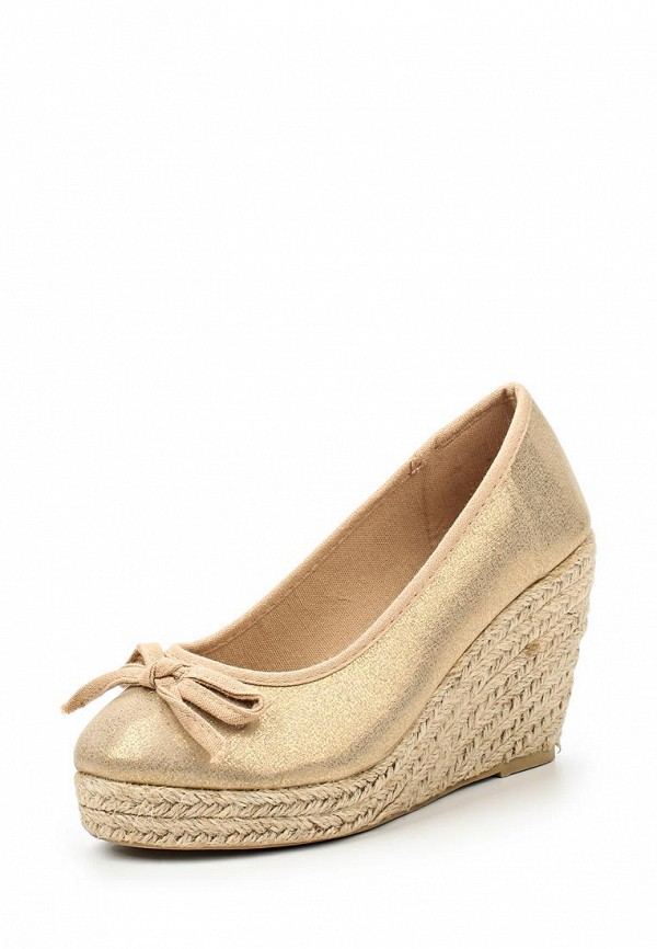 Женские туфли Alex Silva A320508