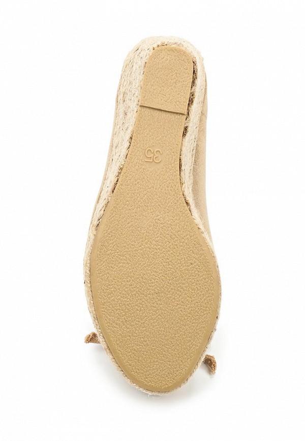 Женские туфли Alex Silva A320508: изображение 3