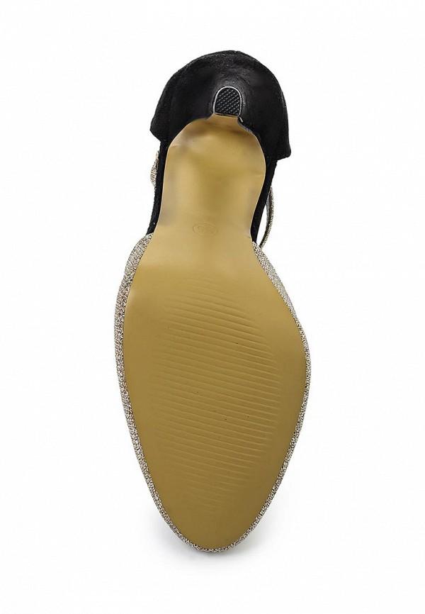 Туфли на шпильке Alex Silva A324905: изображение 3