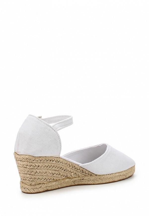Женские туфли Alex Silva A328003: изображение 2